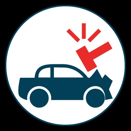 LC Carrosserie - Réparation après accident